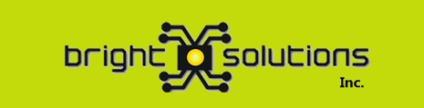 bright solutions logo