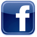 facebook_logo_blue_small