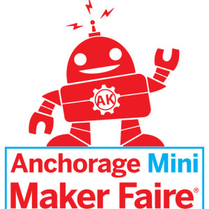 anchorage_mmf_logos_robot
