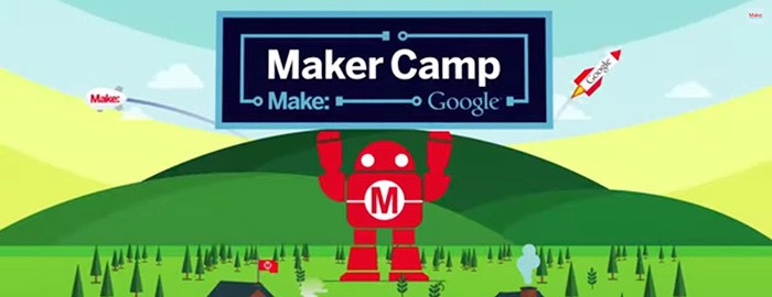 makercamp_ftd-700x270